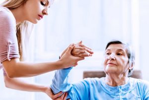 mobile physiotherapist scarborough